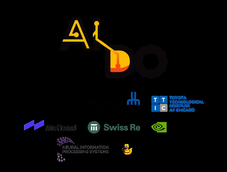 AIDO5-banner-all-v7-1